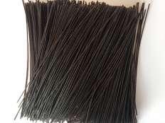 Black Rice Macaroni