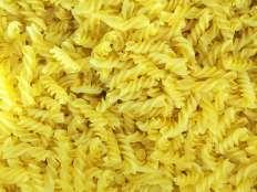 Millet Macaroni